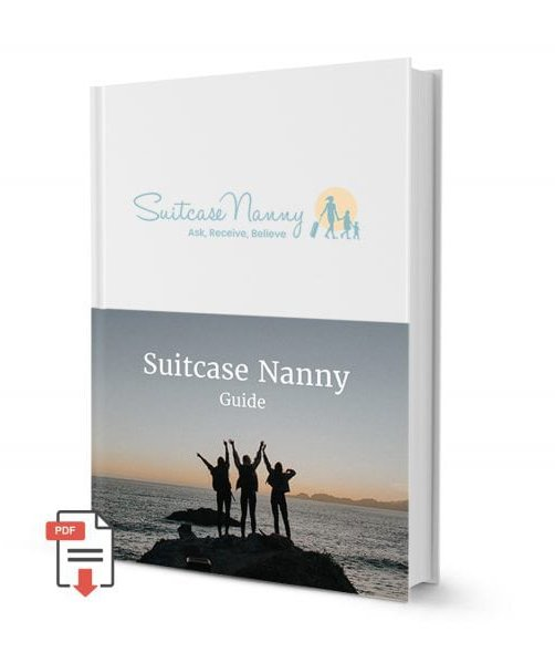 The Suitcase Nanny Guide